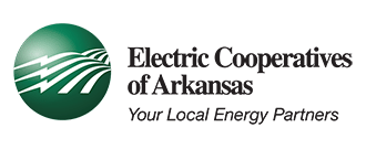 Image result for arkansas electric cooperative